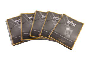KWINT catalogus