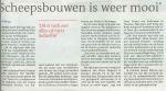 DBVHN_Bodewes