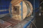 Kwint_staalkabels_6x36_bodewes-Harlingen 055