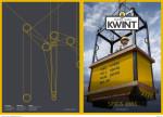 KWINT document