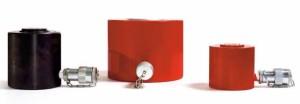 CSE, hydraulic cylinder, FTP